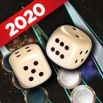 Backgammon Online – Lord of the Board – Table Game 1.3.250 MOD APK