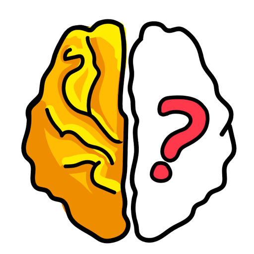 Brain Out Can you pass it 1.3.3 MOD APK