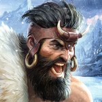 Chief Almighty First Thunder BC 1.1.46 MOD APK