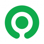 Gojek – Ojek Taxi Booking Delivery and Payment 3.50.1 MOD APK