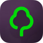 Gumtree Buy and Sell to Save or Make Money Today MOD APK