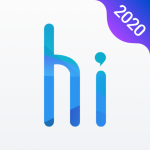 HiOS Launcher2020- Fast Smooth Stabilize 4.0.008.2 MOD APK