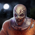 Horror Show – Scary Online Survival Game 0.83 MOD APK