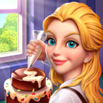 My Restaurant Empire – 3D Decorating Cooking Game 0.3.8 MOD APK
