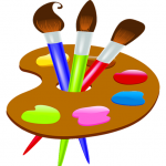 Painting and drawing game 13.9.6 MOD APK