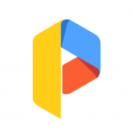 Parallel Space – Multiple accounts Two face 4.0.8934 MOD APK