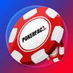 Poker Face – Texas Holdem Poker With Your Friends 1.1.08 MOD APK