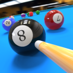 Real Pool 3D – 2019 Hot 8 Ball And Snooker Game 2.7.1 MOD APK