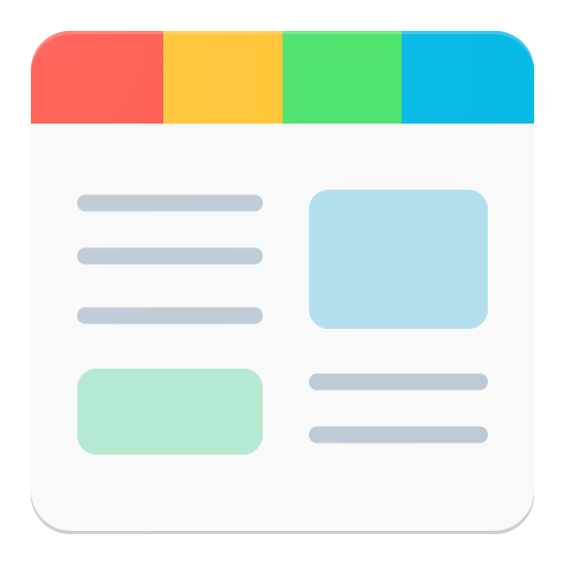 SmartNews Local Breaking News 7.4.0 MOD APK