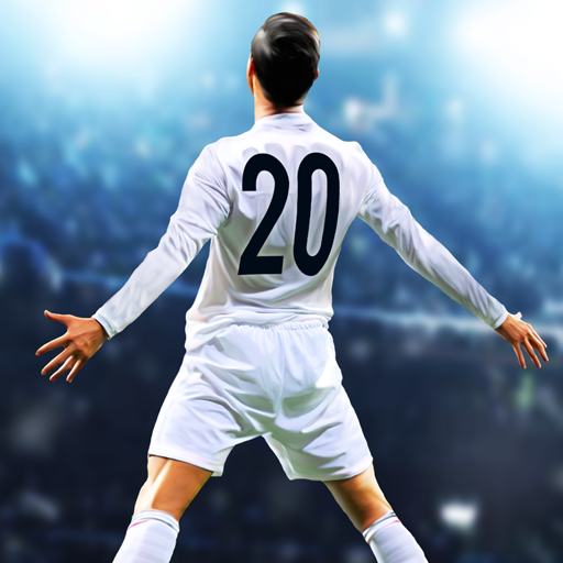 Soccer Cup 2020 Free Real League of Sports Games 1.11.1 MOD APK