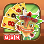 Solitaire TriPeaks Play Free Solitaire Card Games 6.8.0.70740 MOD APK