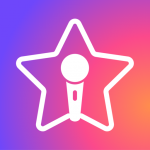 StarMaker Sing with 50M Music Lovers 7.6.7 MOD APK