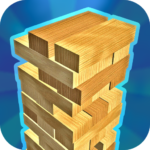 Table Tower Online 2.2.5 MOD APK
