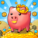 Tap Empire Idle Tycoon Tapper Business Sim Game 2.7.0 MOD APK