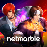The King of Fighters ALLSTAR 1.1.3 MOD APK