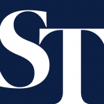 The Straits Times for Smartphone 7.1.6 MOD APK