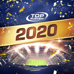 Top Eleven 2020 – Be a soccer manager 9.7.2 MOD APK