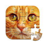 Unlimited Puzzles – free jigsaw for kids and adult 2.10.17 MOD APK