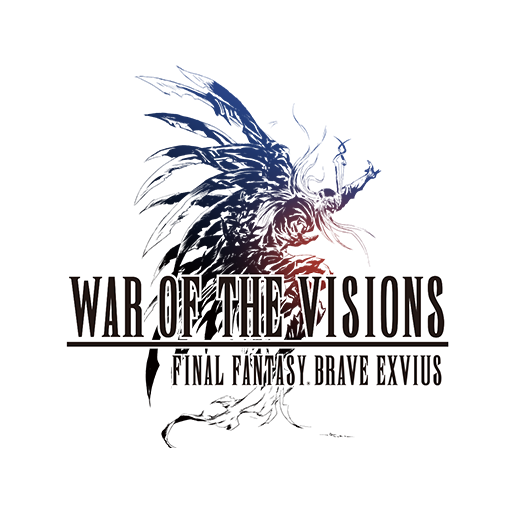 WAR OF THE VISIONS FFBE 1.0.0 MOD APK