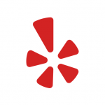 Yelp Find Food Delivery Services Nearby 20.15.0-21201611 MOD APK