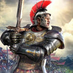 Clash of Empire Epic Strategy War Game 5.11.1 MOD APK
