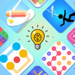 Puzzle Box Lite More games are coming soon 2.0.2 MOD APK