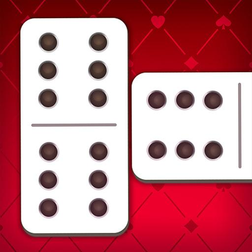 Dominoes – Classic Domino Board Game 2.0.31 MOD APK
