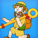 Pull Him Out 1.0.7 MOD APK