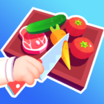 The Cook – 3D Cooking Game 1.1.5 MOD APK