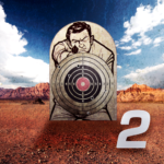 Canyon Shooting 2G 3.0.4 MOD APK