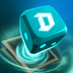Dicast Rules of Chaos 1.9.0 MOD APK