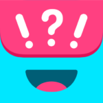GuessUp – Word Party Charades Family Game 3.0.7 MOD APK