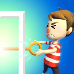 Pin Rescue – pull the pin 1.31 MOD APK