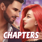 Chapters Interactive Stories 1.8.3 MOD APK