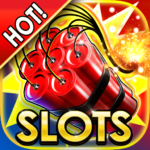 Lucky Time Slots Online – Free Slot Machine Games 2.78.0 MOD APK