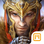 Rise of the Kings 1.7.5 MOD APK