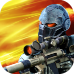 World of Snipers – action online game 0.137 MOD APK