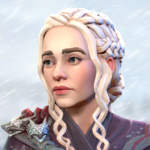 Game of Thrones Beyond the Wall 1.5.1 MOD APK