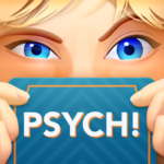 Psych The best party game to play with friends 10.6.98 MOD APK