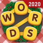 Word Pizza – Word Games Puzzles 2.1.7 MOD APK