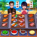 Cooking Chef – Food Fever 3.0.4 MOD APK