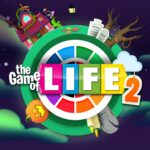 THE GAME OF LIFE 2 – More choices more freedom 0.0.16 MOD APK