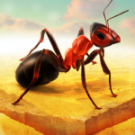 Little Ant Colony – Idle Game 1.7 MOD APK