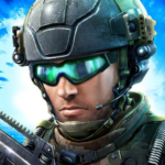 War of Nations PvP Strategy 7.5.2 MOD APK