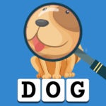 Zoom Quiz Close Up Picture Game Guess the Word 2.0.2 MOD APK