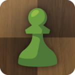Chess – Play and Learn 4.2.3-googleplay MOD APK