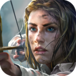 LOST in Blue Survive the Zombie Islands MOD APK