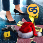 Crime Mysteries Find objects match 3 puzzle 1.9.900 MOD APK