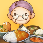 Hungry Hearts Diner A Tale of Star-Crossed Souls 1.1.1 MOD APK