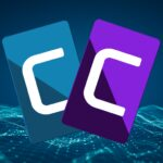 Crypto Cards – Collect and Earn 2.0.1 MOD APK
